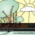 Yellow Wing Productions: Fish Out of Water Image