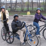 West Town Bikes Image